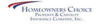 149036-homeowners choice logo
